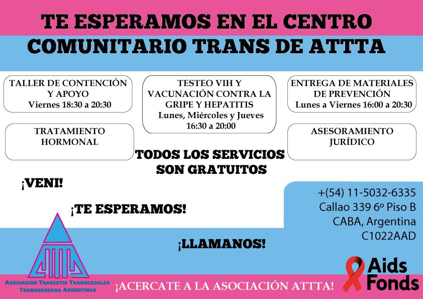 COMUNITARIO-TRANS-DE-ATTTA
