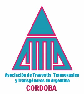 CORDOBA-02
