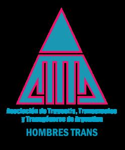 HOMBRESTRANS_logo