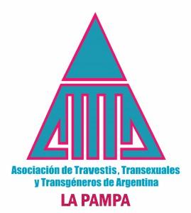 LA PAMPA-02
