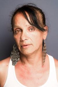 Marina Quinteros