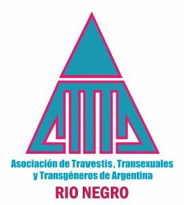 RIO NEGRO-02