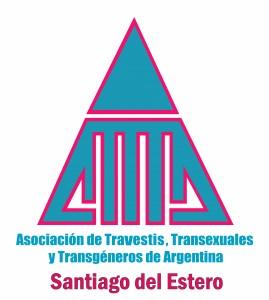 santiago del estero-02