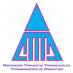 Dia de los Derechos Humanos: La Democracia se construye con Derechos Igualitarios e Inclusivos