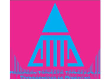 Comunicado de ATTTA sobre los dichos de Lizi Tagliani