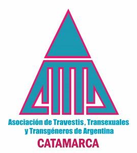 CATAMARCA-02
