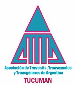 Tucuman-02